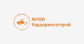 МУП ГДМС